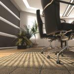 COM_Carpet_Chairs