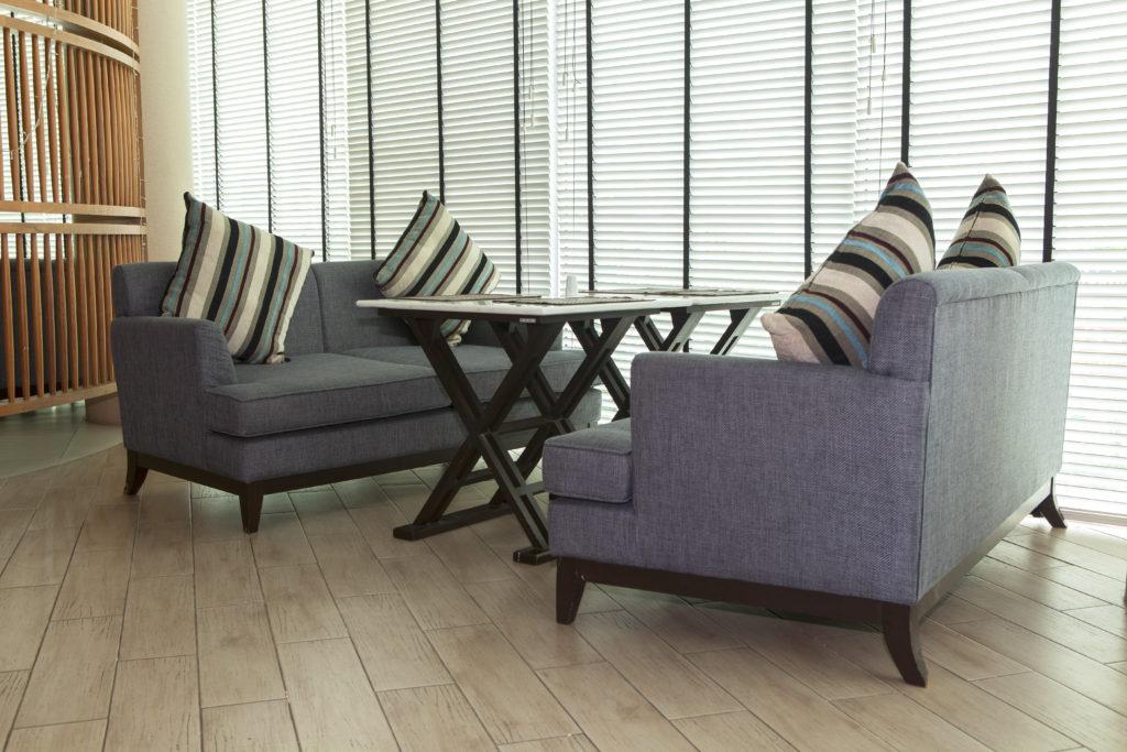 COM_Upholstery_Lounge_Area