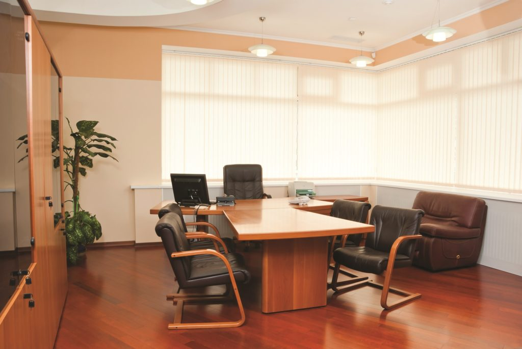 Wood_Meeting_Room