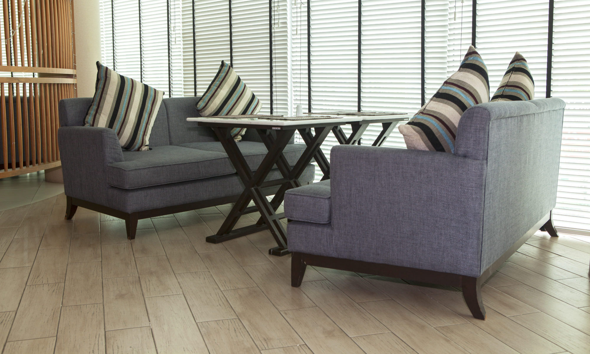 cropped-COM_Upholstery_Lounge_Area-e1502214108583.jpg