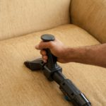 upholstery_cleaning4