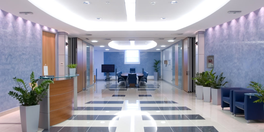 COM_Tile_and_Grout_Lobby